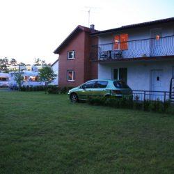 920A28BD8D-6373-E18D-C9ED-53AD9BB48832